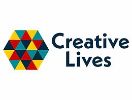 Creative Lives logo.png
