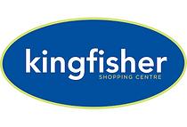 Kingfisher-logo-with-white-box-JPEG-440.