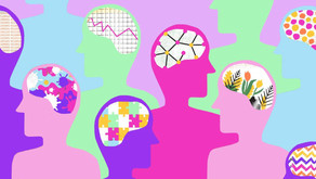 How to help debunk Mental Health Stigma