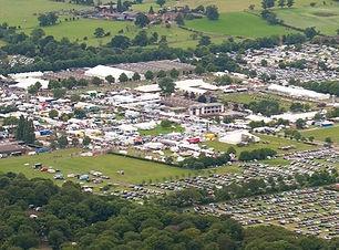 three-counties-showground-ariel-view_edi