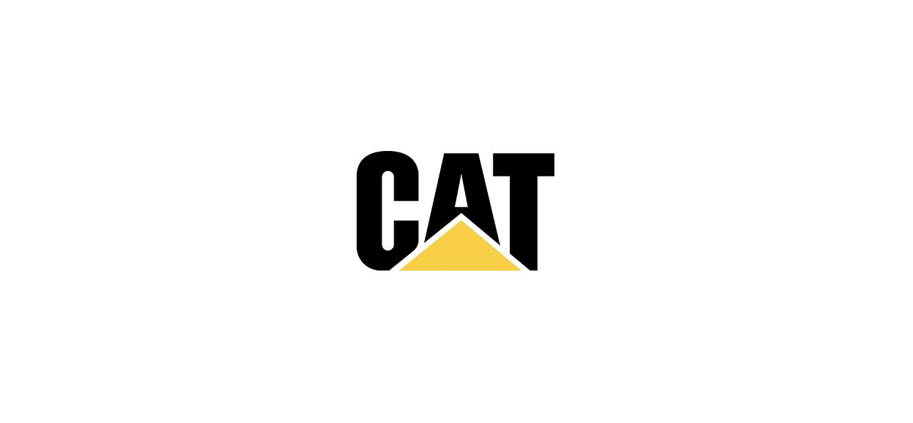 cat gmh