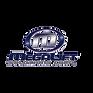 Logo MegaL Png.png