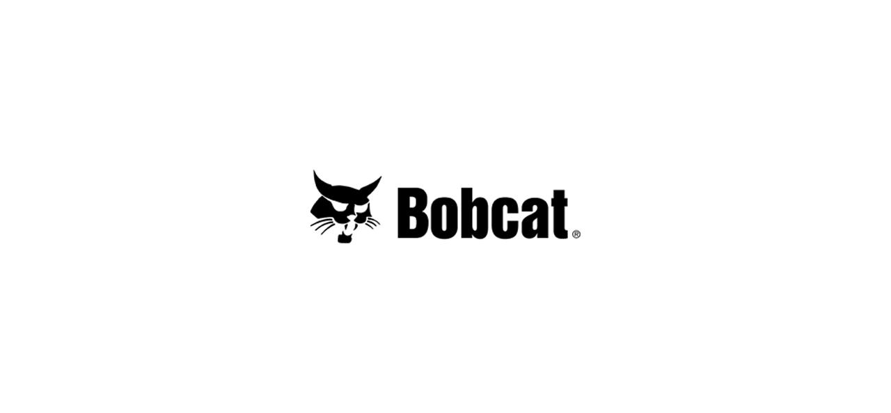 bobcat gmh