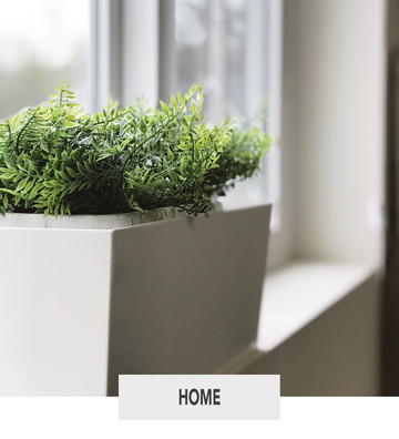 10 Things to Check for Spring Home Maintenance