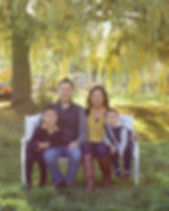 sp-Family-fall-pictures-wild-hearts-farm