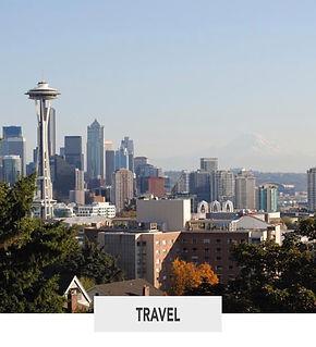 dating Seattle Washington hvordan går du fra bedste venner til dating