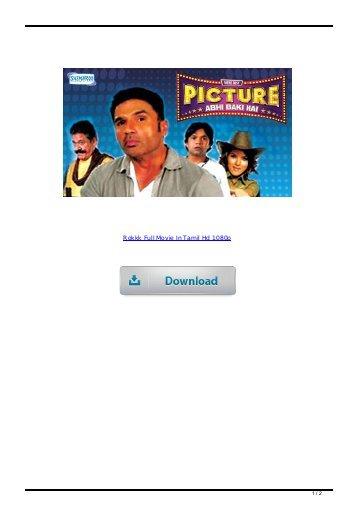 Make of dj song hindi new download