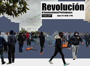 Revolucioan long.png