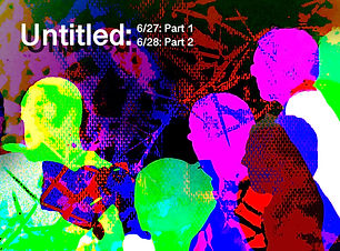 Untitled Logo.jpg