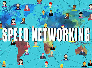 Speed Networking.jpg