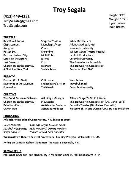 Troy Segala Acting Resume.jpg