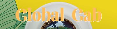 Global Gab