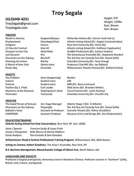 Troy Segala - Acting Resume.jpg