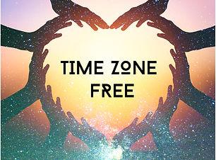 Time zone free.jpg