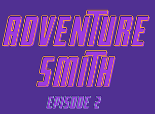 Adventure Smith (1).png