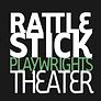 Rattlestick Logo.png