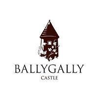 ballygally-castle.jpg