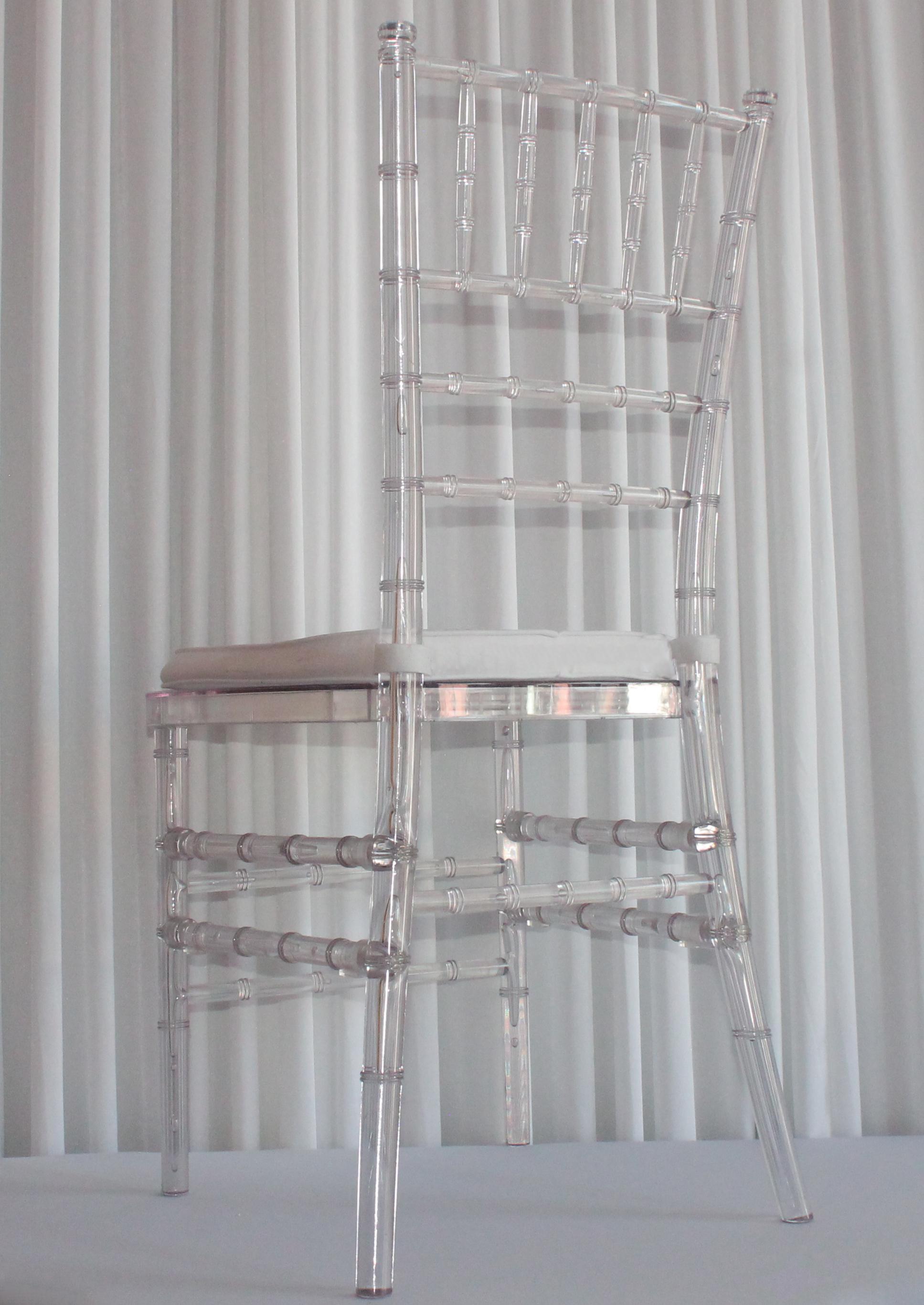 crystal chiavari chair 2