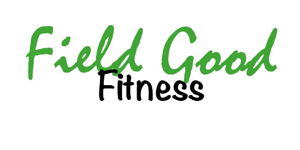 Field Good Fitness