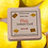 Thumbnail: Pink Lemon Curd