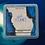Thumbnail: Blue HAWWI