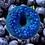 Thumbnail: Blueberry Bomb