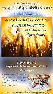 Flyer Grupo de Oración.jpg