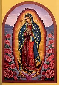 18fa41a1-Guadalupe.jpg