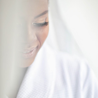 20200926-Bride (118).jpg