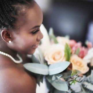 20200926-Bride (173).jpg