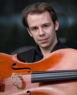 Thomas Bertolotti