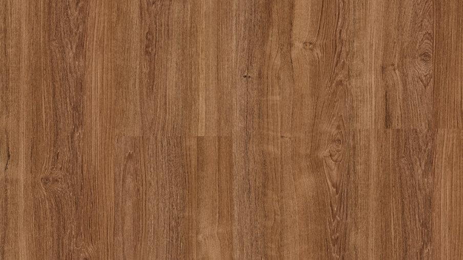 O136 SG Prestige Oak