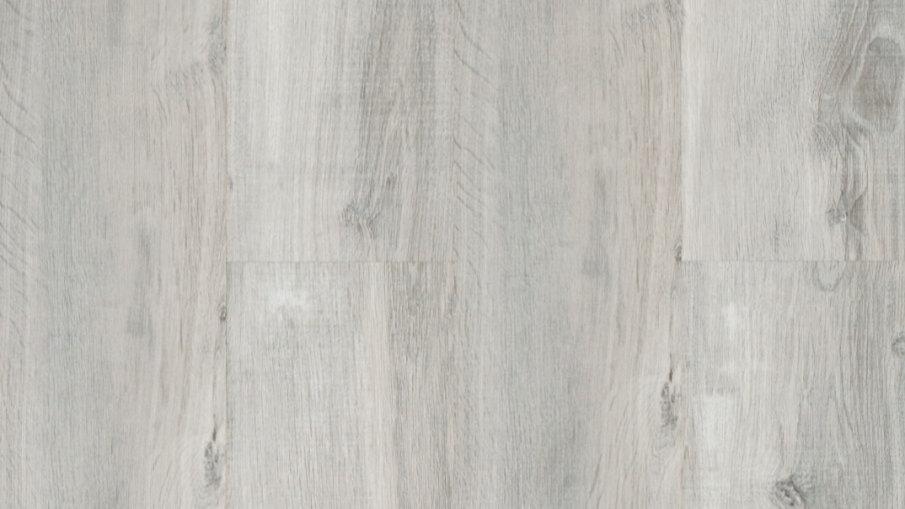 O131 SG Manet Oak