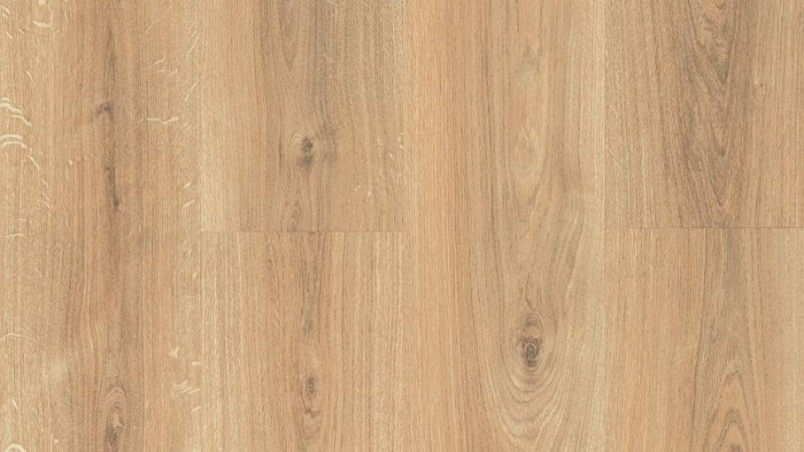 O114 DE Mandarin Oak