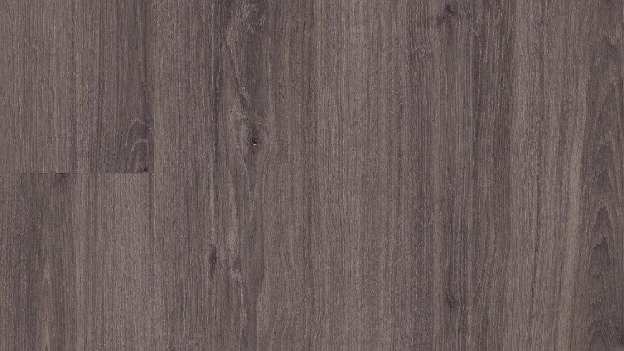 O140 DE Elegante Oak