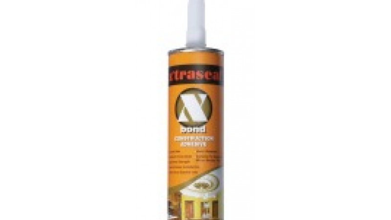 X-bond Construction Adhesive