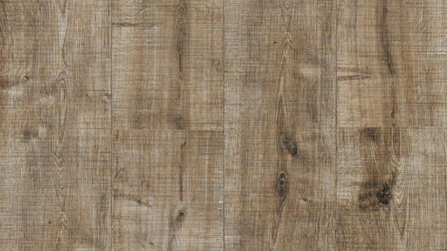 O118 2V-SG Exotic Oak