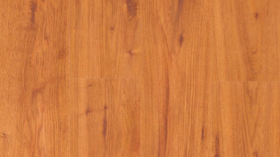 W12-12 DE Caramel Walnut