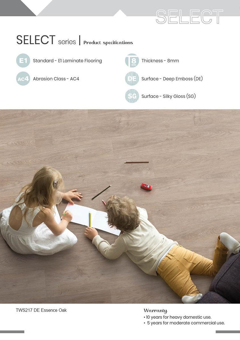 LnT brochure 2021 FA6.jpg