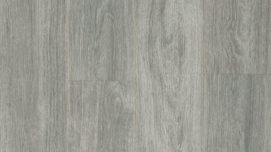 O135 SG Grey Waltham Oak