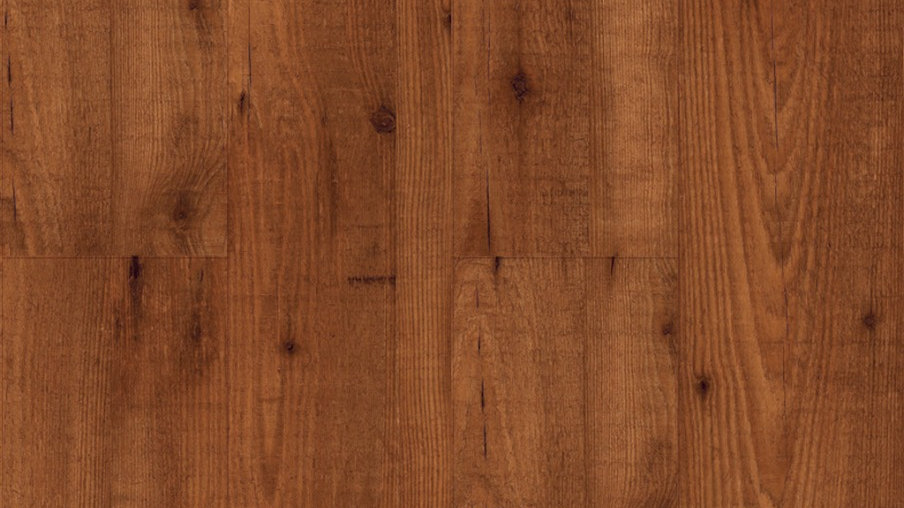 P16 DE Novecento Pine