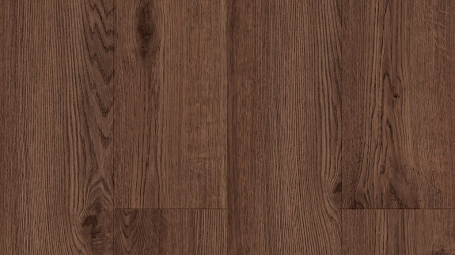 TWS211 SG Bristol Oak Allover