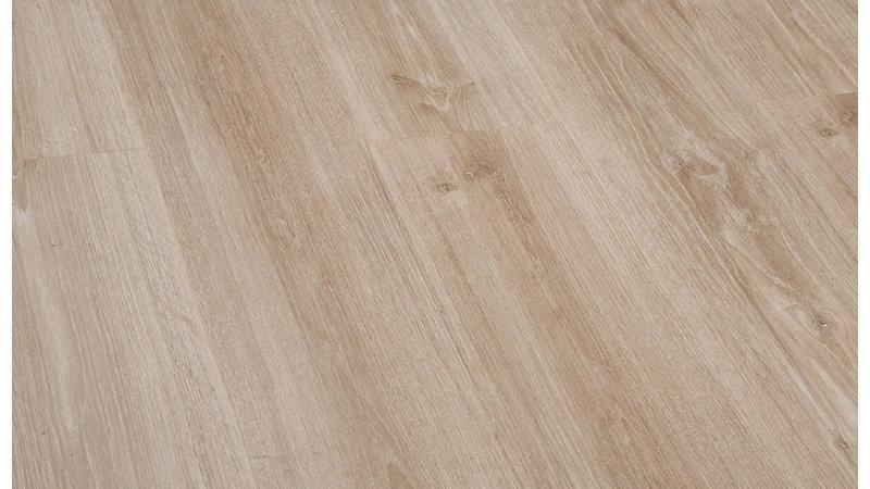 Modern Oak, O 115