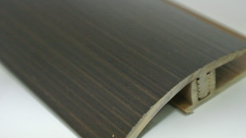 Adaptation (For 8mm panel) African Wenge