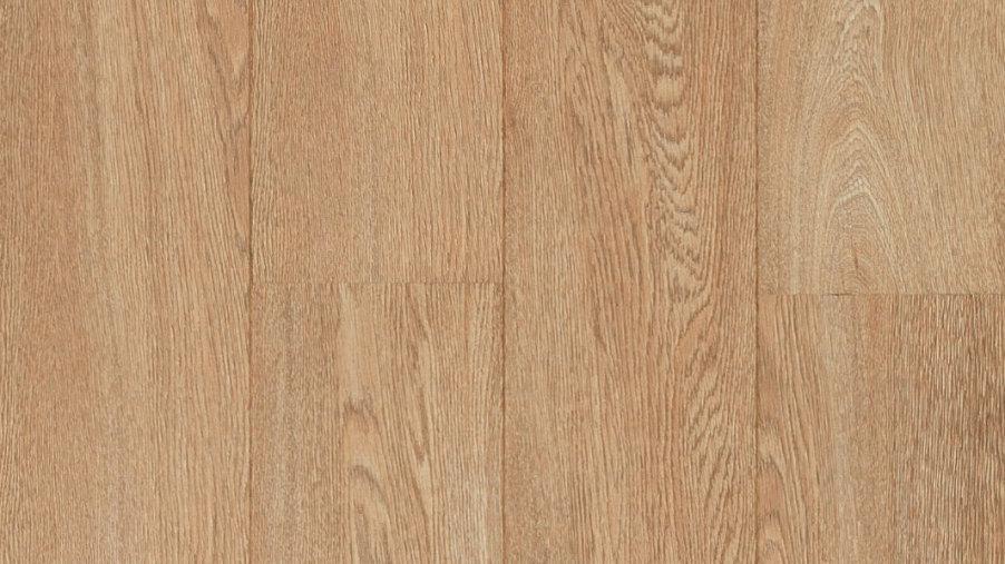 O122  2V-SG Lussac Oak
