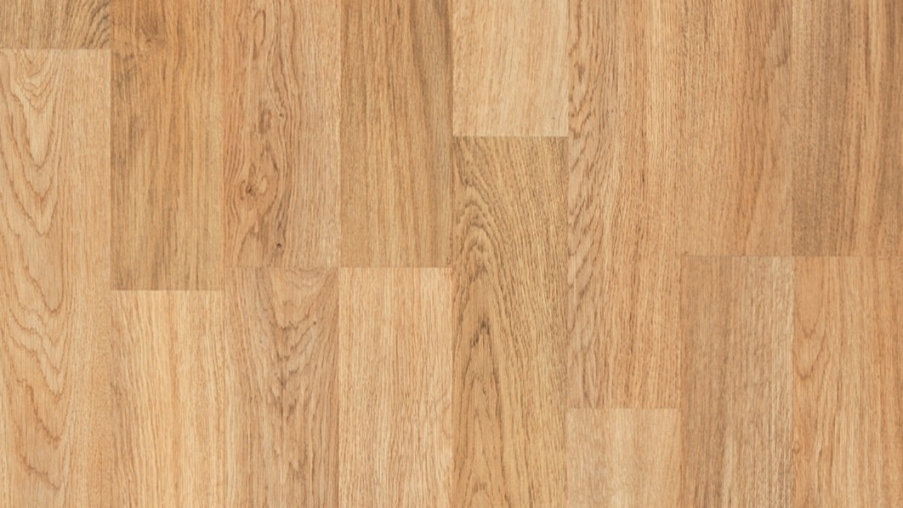 O28-12 DE Harmonized Oak