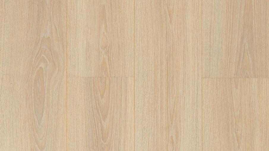 O117 2V-SG Whitewash Oak