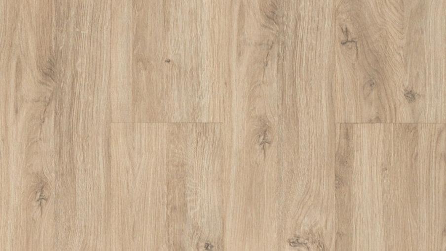 O133 SG Cardiz Oak
