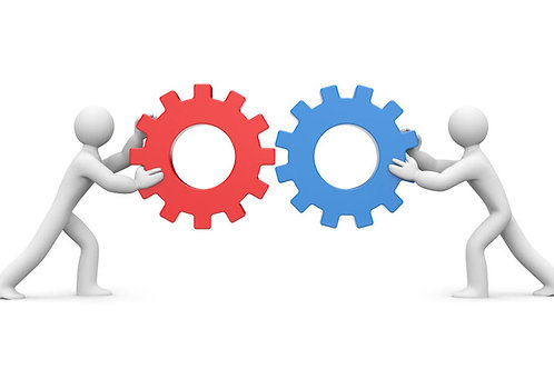 DevOps Online Training Course
