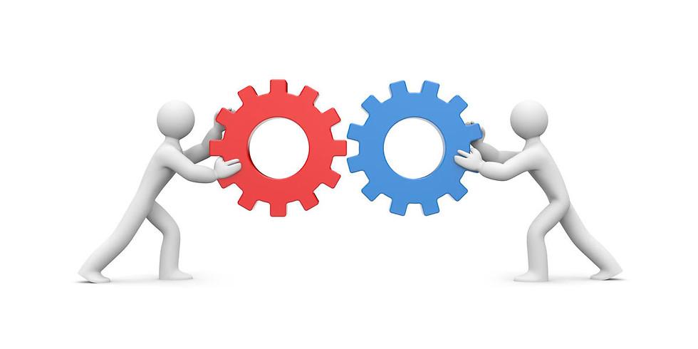 DevOps Online Hands-n Training Starts - 1st module